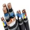 会友牌 10KV  高压电缆 YJV1*25-1*630