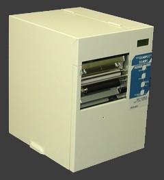 日本 RING 4012PLM+ 条码打印头