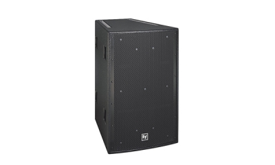EV专业音箱 Xi1183A-64F 会议音箱 KTV音箱