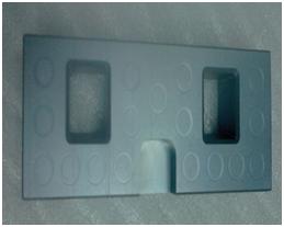 二硫化钨WS2在电子产品制造领域的应用