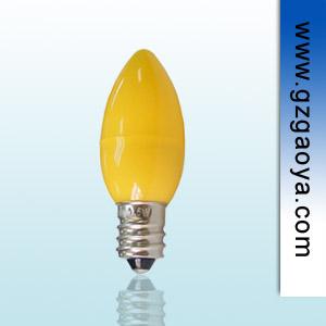 LED神明灯 神台灯 神佛灯 E12规格 远销东南亚各国