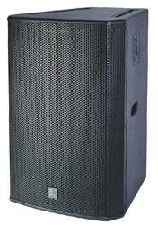 贝塔斯瑞SH15 专业音箱批发 KTV音箱 会议室音箱