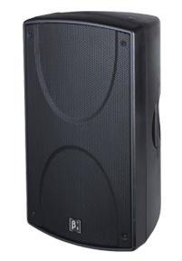 贝塔斯瑞音箱供应 S1200N  剧场音箱 舞台扩声系统