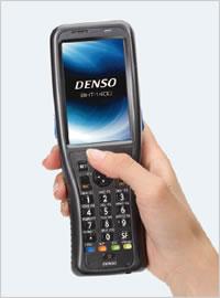 批发电装DENSO BHT-1400QWB
