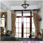 铝木门窗,木铝门窗,铝包木门窗,门窗生产厂家