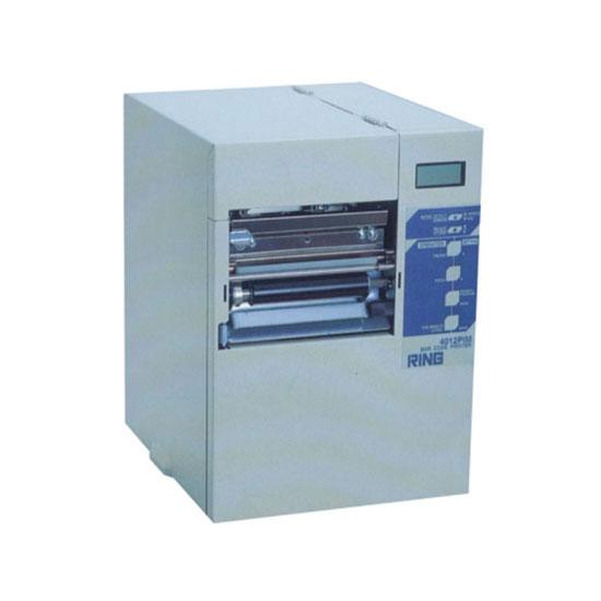 BC-12SEA条码打印头