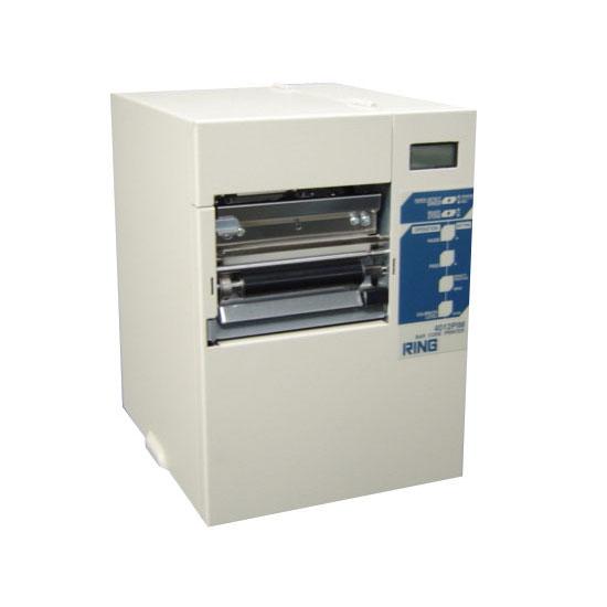 Autonics BC-12SEA条形码打印机打印头