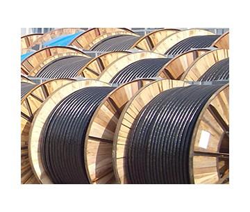 娄底质监局开展电线电缆产品质量整治提升行动