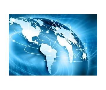 刘振亚与天津市长会谈 推动构建全球能源互联网