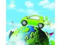 进入新能源汽车时代 我们该如何应对