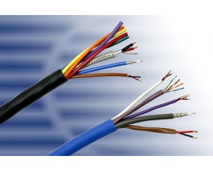 解析六类线缆的特性和施工注意事项