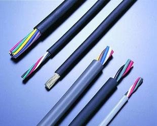 电线电缆中铜线发黄的原因和处理方法介绍