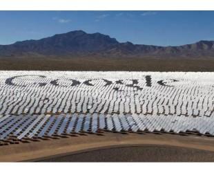 美国企业是如何爱上可再生能源的?