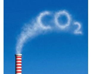 产业空间每年高达千亿元 全国碳市场启动势在必行