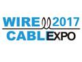Wire & Cable Expo 2017将国际视野带入中国电线电缆行业