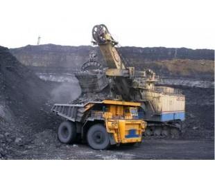 廉价风能步步紧逼,煤矿或将转型为储能设施