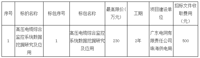 http://img01.bjx.com.cn/news/UploadFile/201706/2017062210224942.png