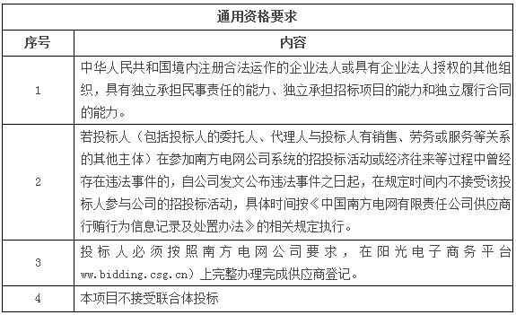 http://img01.bjx.com.cn/news/UploadFile/201706/2017062210230759.png