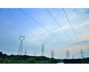 改革开放40年 全国220千伏及以上输电线路总长达到68.8万千米