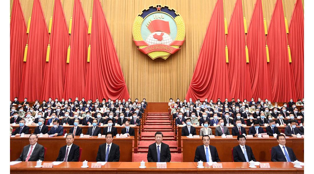 【两会】今年毛伟明、温枢刚、舒印彪、曹培玺等代表委员都在谈些什么?