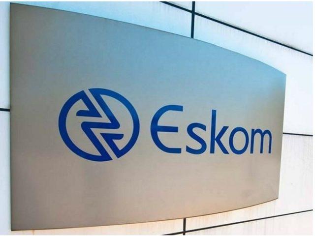 南非政府多措并举缓解国内电力危机