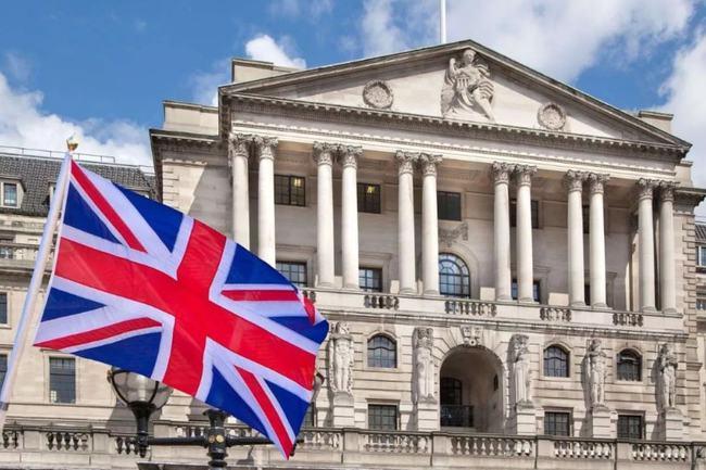 英国能源密集型行业再次呼吁政府解决能源价格飙升问题