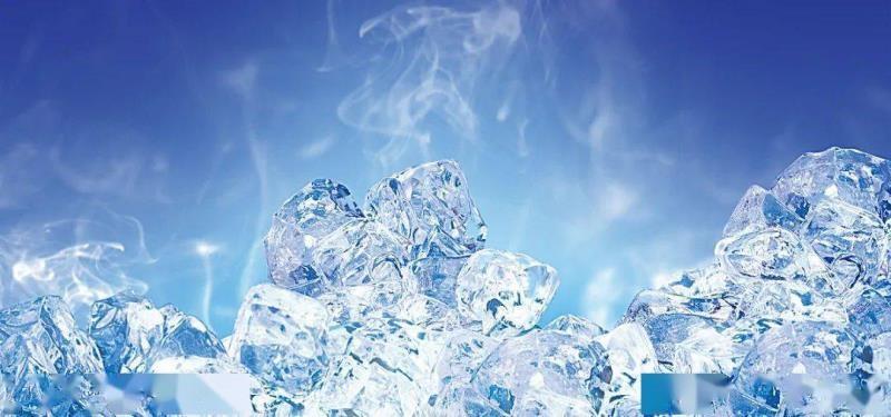 用冰块储存间歇性可再生能源以降低室温